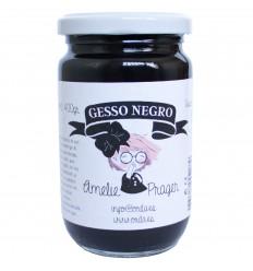 Gesso Negro Amelie - 400 gr