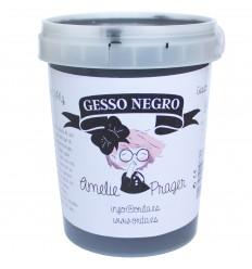 Gesso Negro Amelie - 1,4 kg
