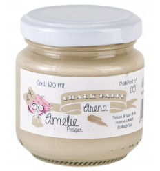 Amelie Chalk Paint 05 Arena - 120 ml