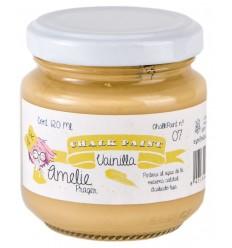 Amelie Chalk Paint 07 Vainilla - 120 ml