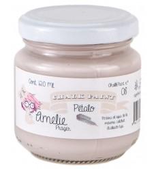 Amelie Chalk Paint 08 Pétalo - 120 ml