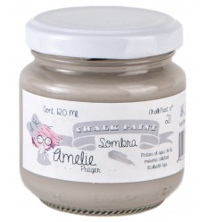 Amelie ChalkPaint 21 Sombra 120 ml