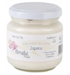 Amelie ChalkPaint 26 Tapioca 120 ml