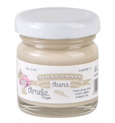 Amelie Scrap Chalk 05 Arena. 30 ml