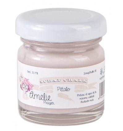 Amelie Scrap Chalk 08 Pétalo 30 ml