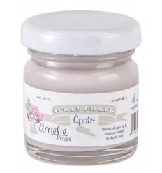 Amelie Scrap Chalk 11 Ópalo 30ml