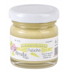 Amelie Scrap Chalk 17 Pistacho - 30 ml