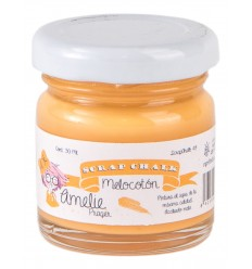 Amelie Scrap Chalk 49 Melocoton 30 ml