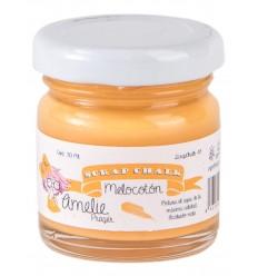 Amelie Scrap Chalk 49 Melocoton 30 ml