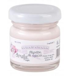 Amelie Scrap Chalk 55 Algodón de azúcar - 30 ml