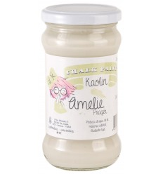 Amelie Chalk Paint 03 Kaolin - 280 ml