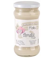 Amelie Chalk Paint 04 Moka - 280 ml