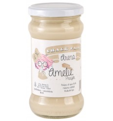 Amelie ChalkPaint_05 Arena_280ml
