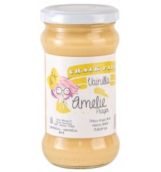 Amelie Chalk Paint 07 Vainilla - 280 ml