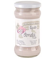 Amelie Chalk Paint 11 Ópalo - 280 ml