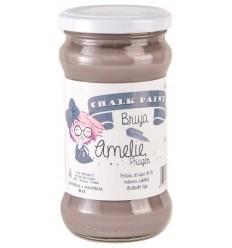 Amelie ChalkPaint 13 Bruja - 280 ml