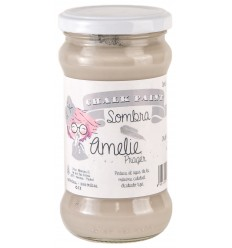 Amelie ChalkPaint_21 Sombra_280ml