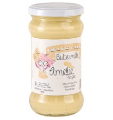 Amelie ChalkPaint_28 Buttermilk_280ml