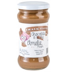 Amelie ChalkPaint_29 Chocolate con leche_280ml