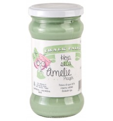 Amelie Chalk Paint 32 Hoja seca - 280 ml
