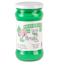 Amelie ChalkPaint_35 Verde hoja_280ml