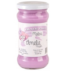 Amelie Chalk Paint 46 Malva - 280 ml