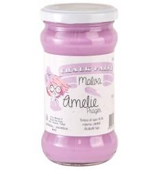 Amelie ChalkPaint 46 Malva - 280 ml