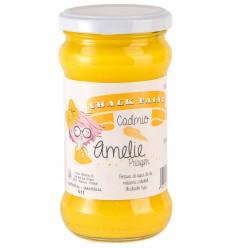 Amelie Chalk Paint 48 Cadmio - 280 ml