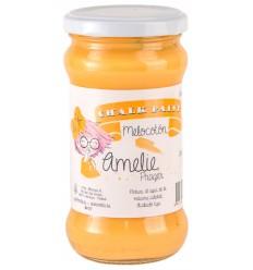Amelie Chalk Paint 49 Melocotón - 280 ml