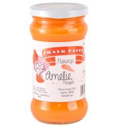Amelie ChalkPaint 50 Naranja - 280 ml