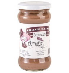 Amelie Chalk Paint 54 Expresso - 280 ml