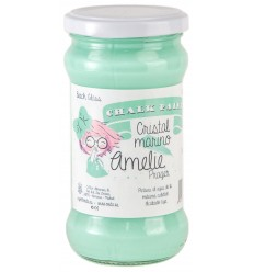 Amelie Chalk Paint_59 cristal marino_280ml