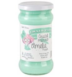 Amelie ChalkPaint_59 cristal marino_280ml