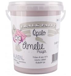 Amelie Chalk Paint 11 Ópalo - 1L