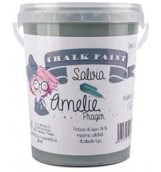 Amelie ChalkPaint_16 Salvia_1L