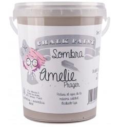 Amelie ChalkPaint_21 Sombra_1L