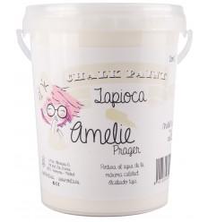 Amelie Chalk Paint 26 Tapioca - 1L