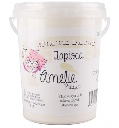 Amelie ChalkPaint_26 Tapioca_1L