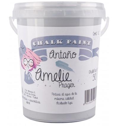 Amelie ChalkPaint_30 Antaño_1L
