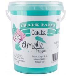 Amelie ChalkPaint_33 Caribe_1L