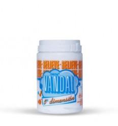 Vandal Prager Blanco 400 gr
