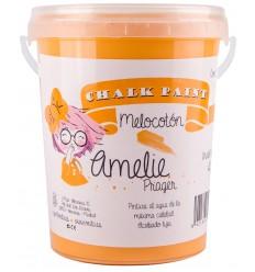 Amelie Chalk Paint 49 Melocotón - 1L