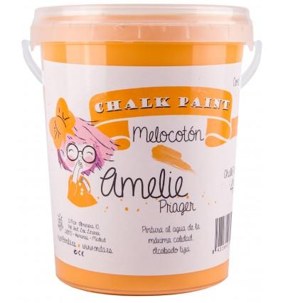 Amelie ChalkPaint_49 Melocotón_1L