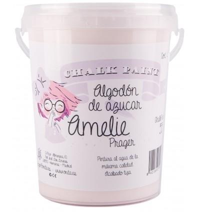 Amelie ChalkPaint_55 algodón de azucar_1L