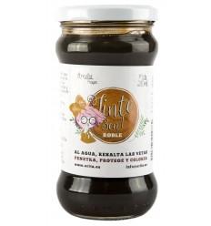Tinte 3en1 Roble - 280 ml