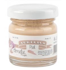 Amelie Acrílico 05 Piel. 30 ml
