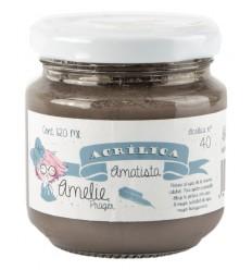 Amelie Acrílica 40 AMATISTA 120ml