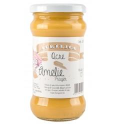 Amelie Acrílica 07 OCRE 280ml
