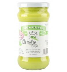 Amelie Acrílica 08 OLIVE GREEN 280ml