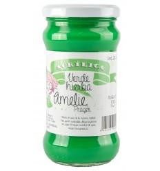 Amelie Acrílica 09 Verde Hierva - 280 ml